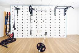 Physiotherapie Geräte für Therapie und Training