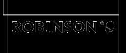 Robinson Clube