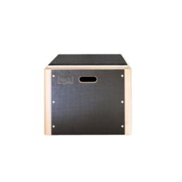 Cube Sports Plyobox für plyometrisches Training